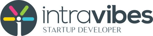 intravibes.it Logo