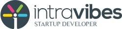 intravibes.it Logo