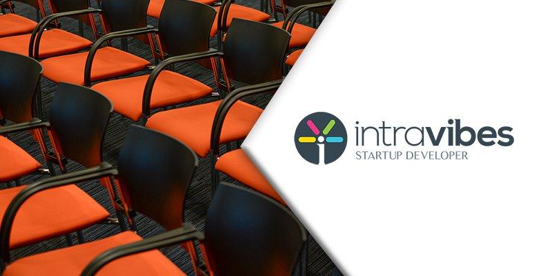 Locandina masterclass sul Business Development