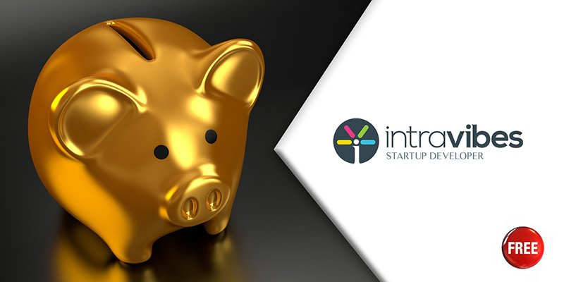 Locandina masterclass sul Finanziamento Startup